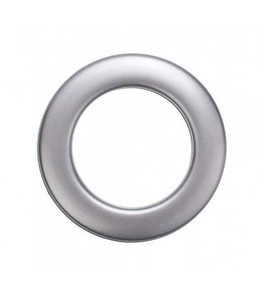 Eyelet 35,5 mm