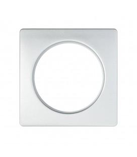 Occhielli  square