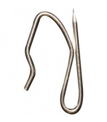 Hooks for Curtains