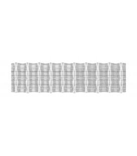 Curtain Tape