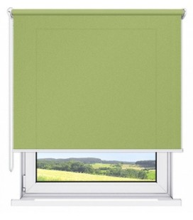 Roller windows Blind mint SIMONA